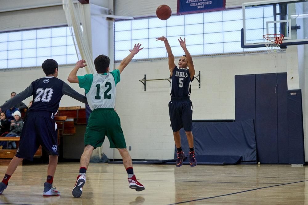 Basketball Vs Middlesex School - February 3, 2018 - 96186.jpg