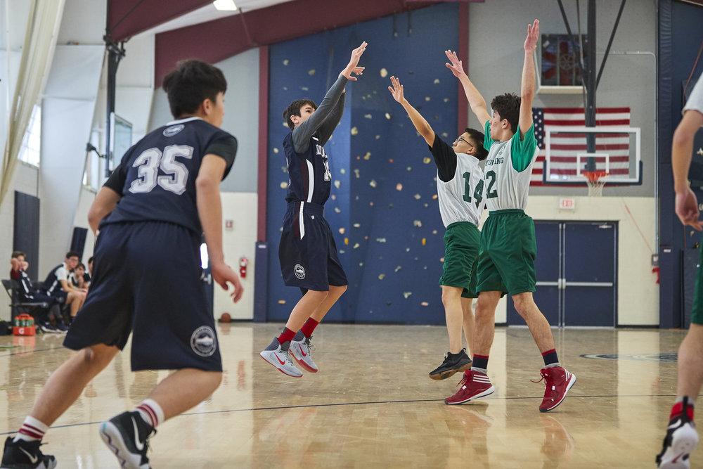 Basketball Vs Middlesex School - February 3, 2018 - 96189.jpg