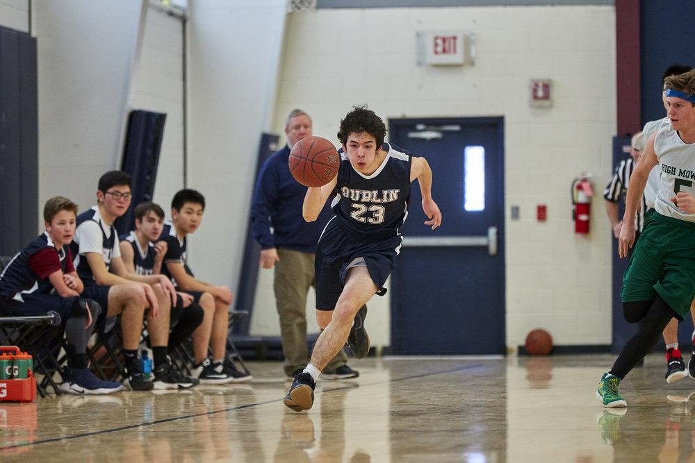 Basketball Vs Middlesex School - February 3, 2018 - 96194.jpg
