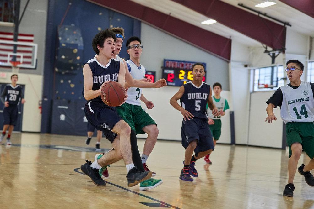 Basketball Vs Middlesex School - February 3, 2018 - 96203.jpg