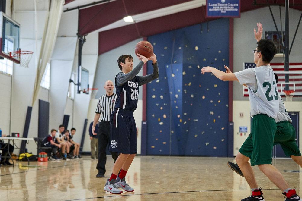 Basketball Vs Middlesex School - February 3, 2018 - 96214.jpg