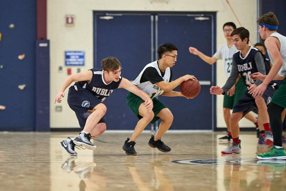 Basketball Vs Middlesex School - February 3, 2018 - 96216.jpg