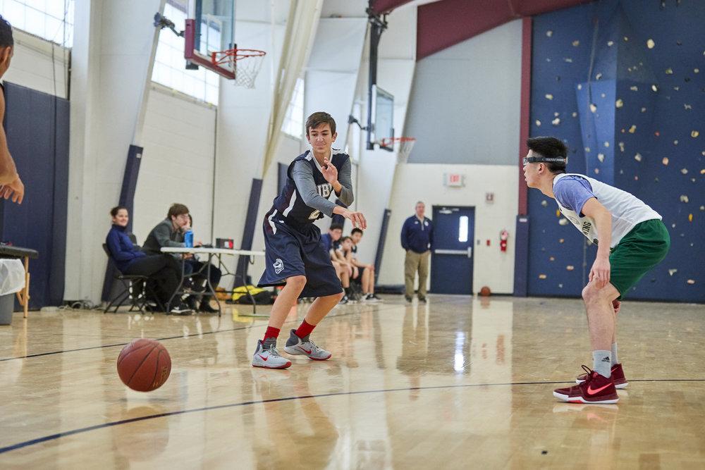 Basketball Vs Middlesex School - February 3, 2018 - 96220.jpg