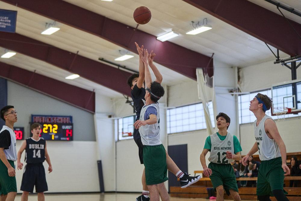 Basketball Vs Middlesex School - February 3, 2018 - 96225.jpg
