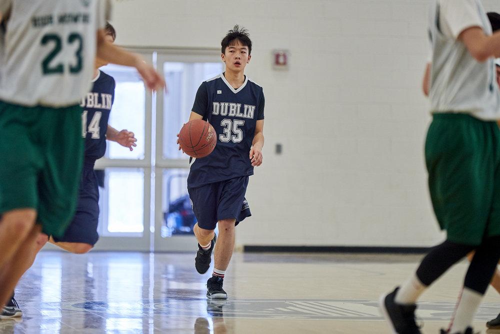 Basketball Vs Middlesex School - February 3, 2018 - 96229.jpg