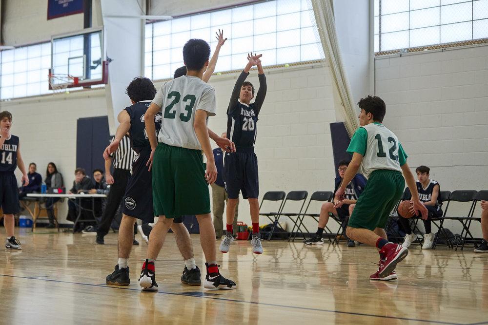 Basketball Vs Middlesex School - February 3, 2018 - 96232.jpg