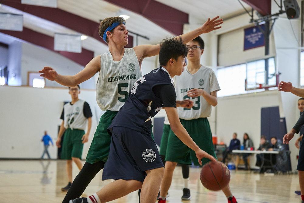 Basketball Vs Middlesex School - February 3, 2018 - 96238.jpg