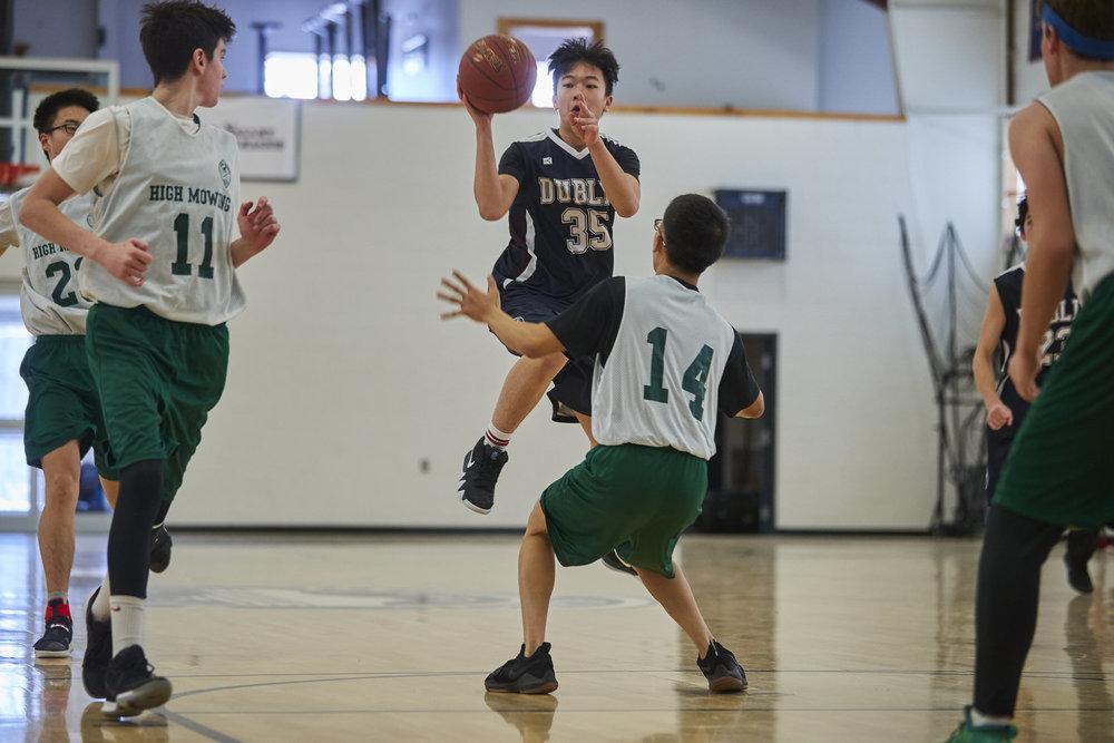 Basketball Vs Middlesex School - February 3, 2018 - 96255.jpg