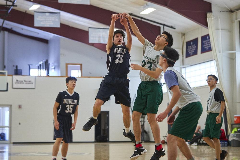 Basketball Vs Middlesex School - February 3, 2018 - 96266.jpg