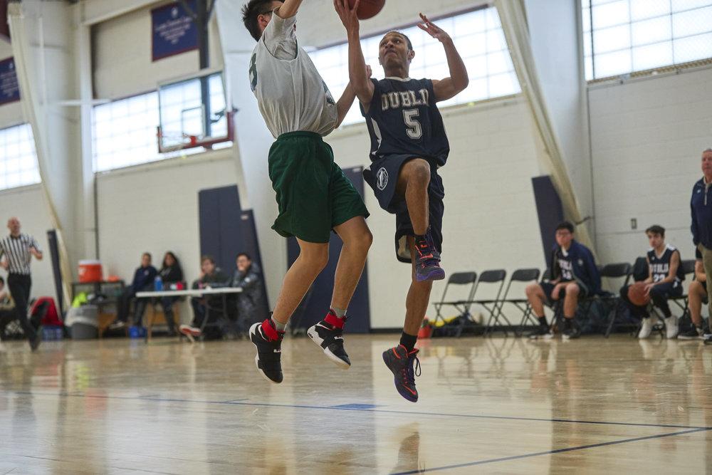 Basketball Vs Middlesex School - February 3, 2018 - 96288.jpg