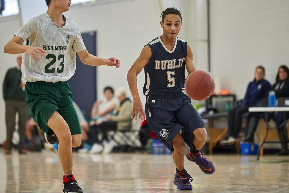 Basketball Vs Middlesex School - February 3, 2018 - 96278.jpg