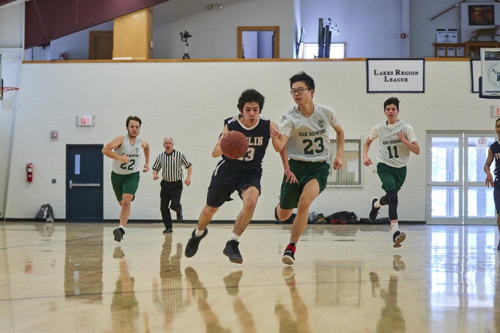 Basketball Vs Middlesex School - February 3, 2018 - 96294.jpg