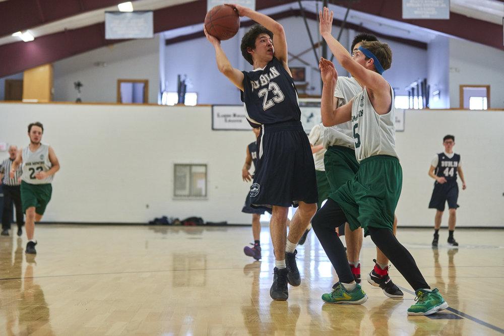 Basketball Vs Middlesex School - February 3, 2018 - 96303.jpg
