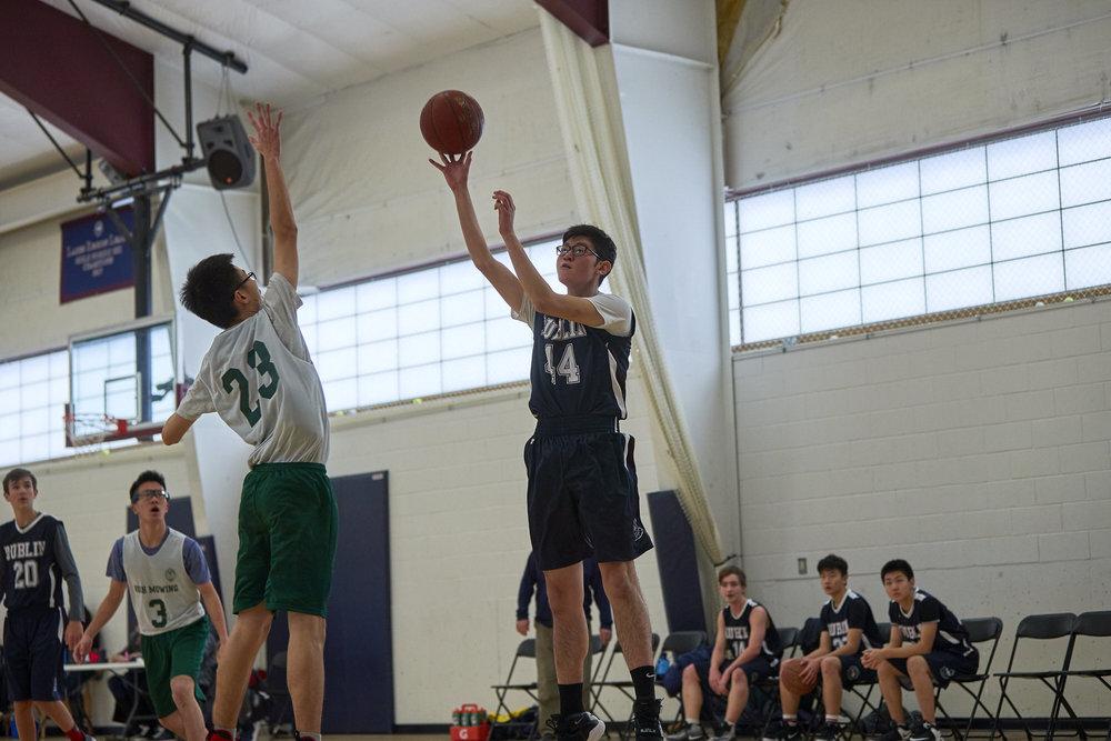 Basketball Vs Middlesex School - February 3, 2018 - 96308.jpg