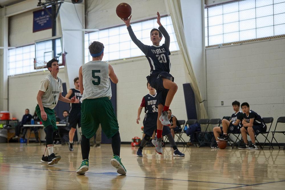 Basketball Vs Middlesex School - February 3, 2018 - 96316.jpg