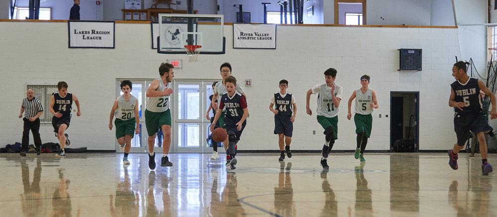 Basketball Vs Middlesex School - February 3, 2018 - 96321.jpg