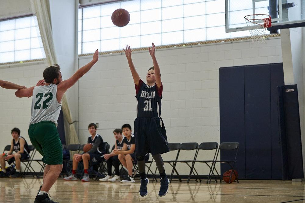 Basketball Vs Middlesex School - February 3, 2018 - 96327.jpg