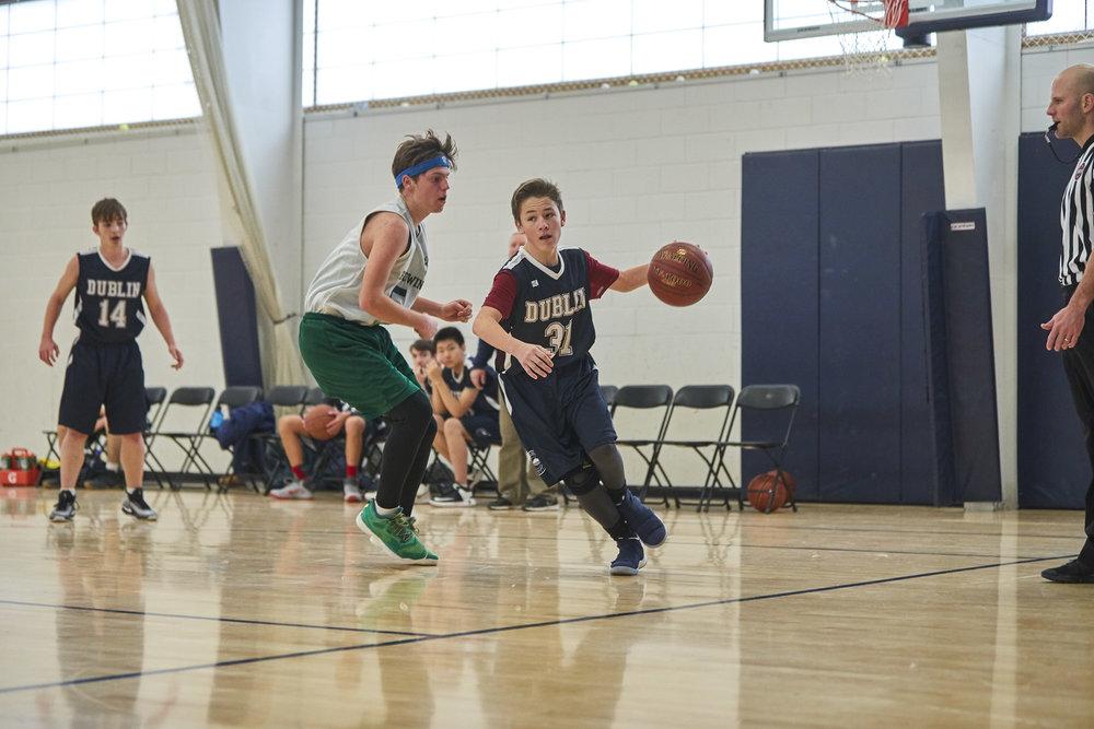 Basketball Vs Middlesex School - February 3, 2018 - 96346.jpg