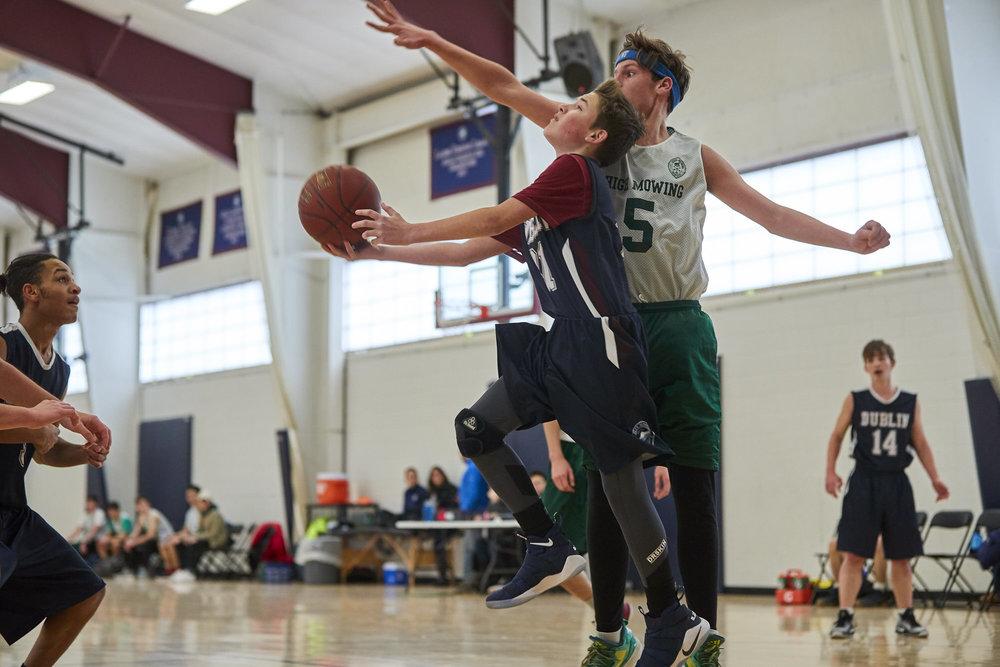 Basketball Vs Middlesex School - February 3, 2018 - 96360.jpg