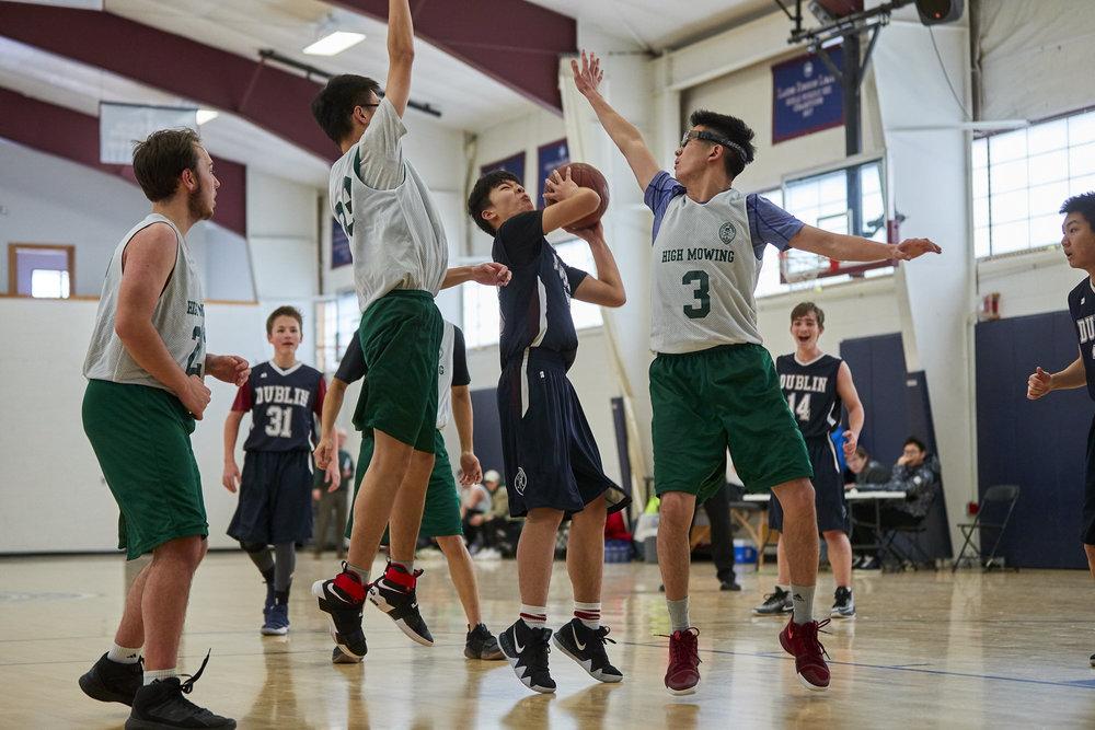 Basketball Vs Middlesex School - February 3, 2018 - 96380.jpg