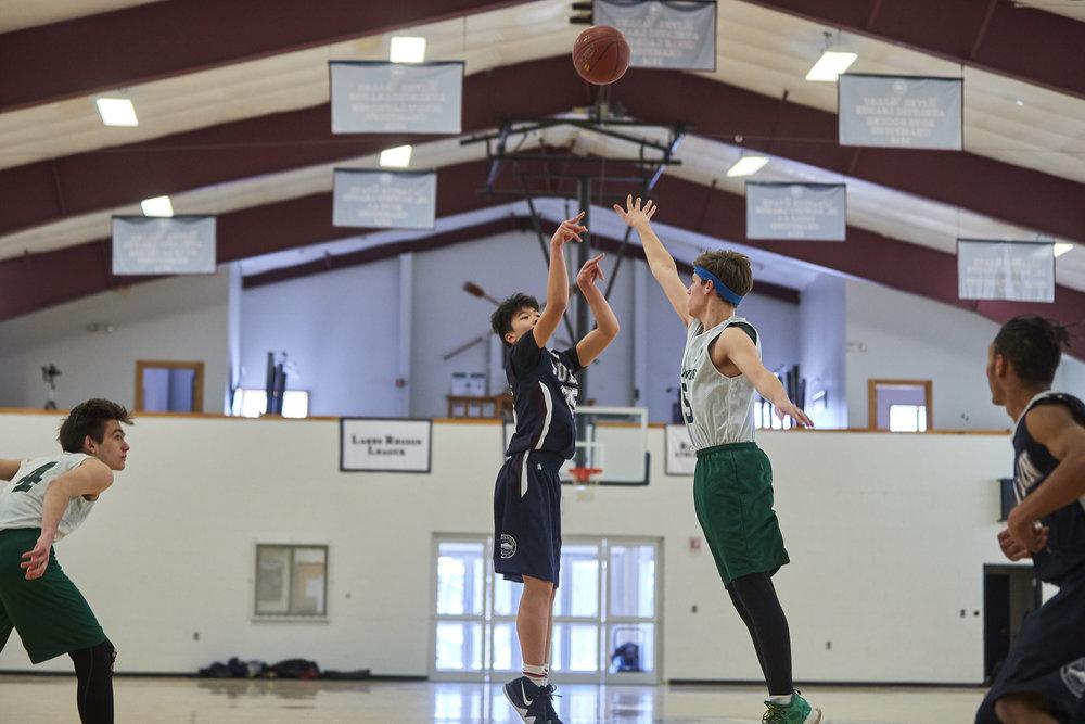 Basketball Vs Middlesex School - February 3, 2018 - 96395.jpg