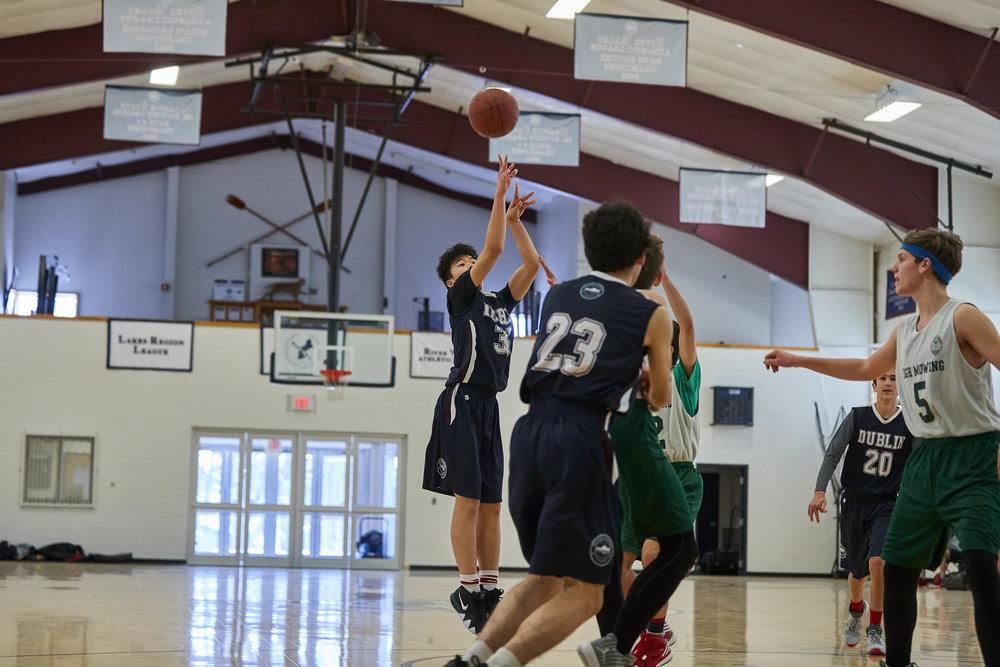Basketball Vs Middlesex School - February 3, 2018 - 96406.jpg