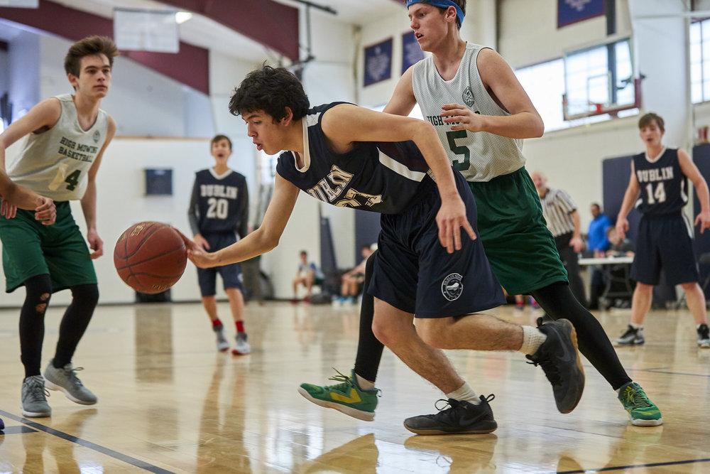Basketball Vs Middlesex School - February 3, 2018 - 96408.jpg