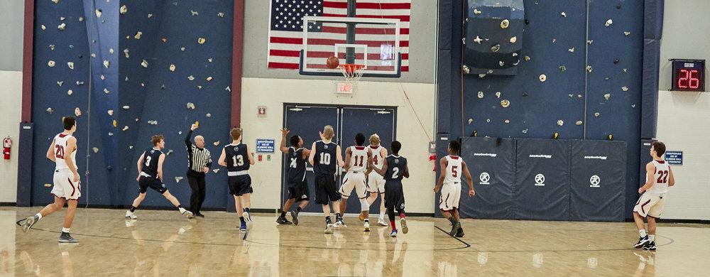 Basketball Vs Middlesex School - February 3, 2018 - 96583.jpg