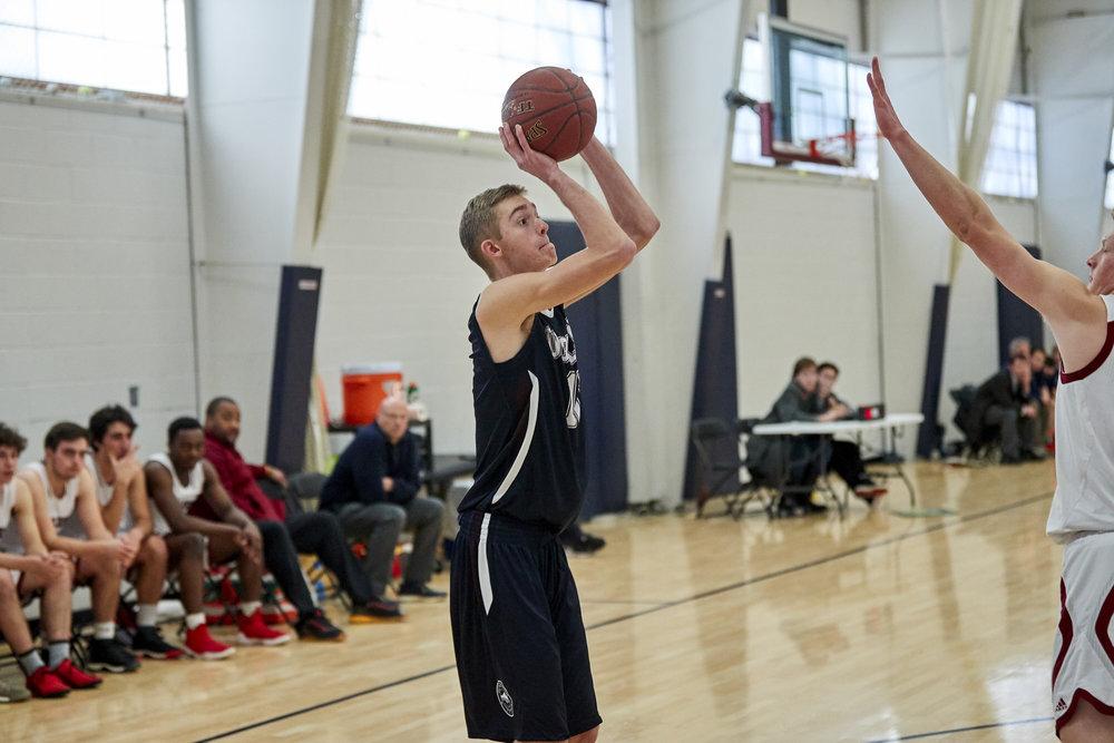 Basketball Vs Middlesex School - February 3, 2018 - 96586.jpg