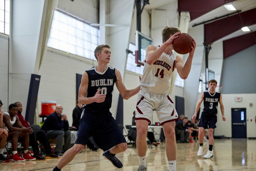 Basketball Vs Middlesex School - February 3, 2018 - 96589.jpg