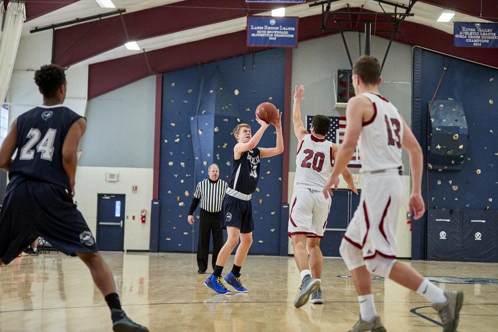 Basketball Vs Middlesex School - February 3, 2018 - 96592.jpg
