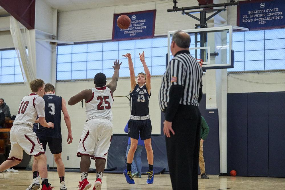 Basketball Vs Middlesex School - February 3, 2018 - 96602.jpg