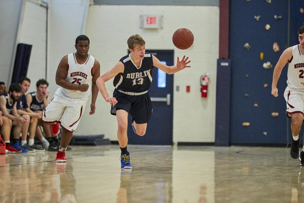 Basketball Vs Middlesex School - February 3, 2018 - 96609.jpg