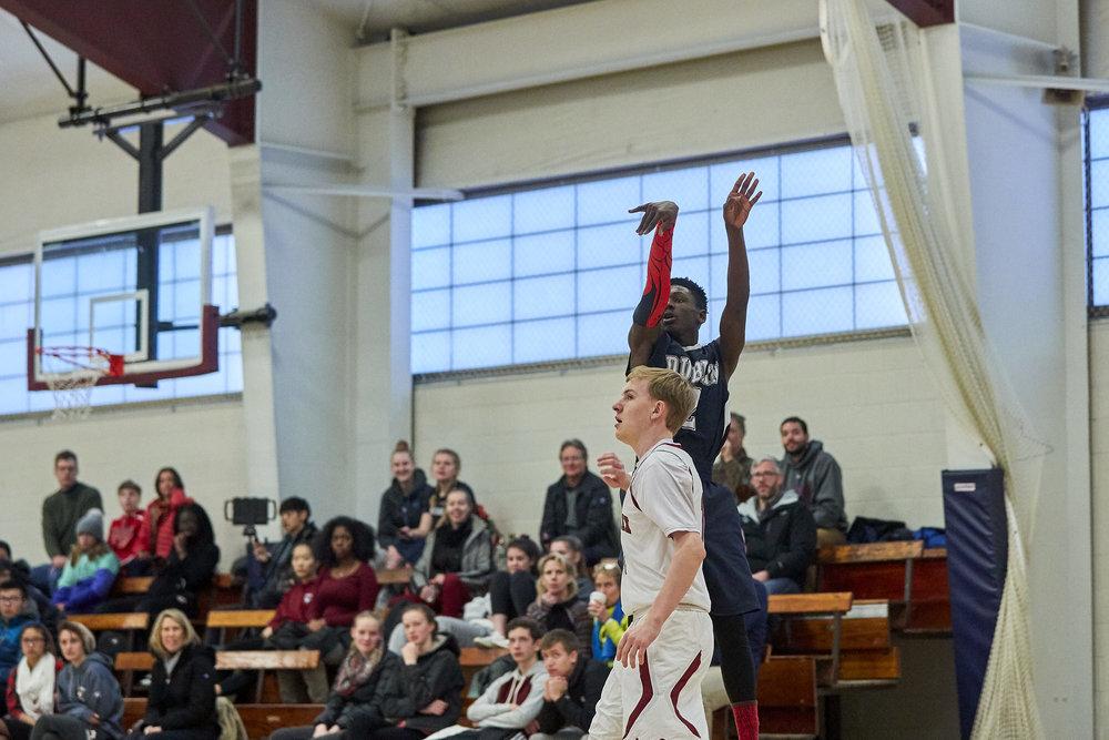 Basketball Vs Middlesex School - February 3, 2018 - 96613.jpg