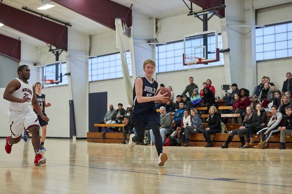 Basketball Vs Middlesex School - February 3, 2018 - 96614.jpg