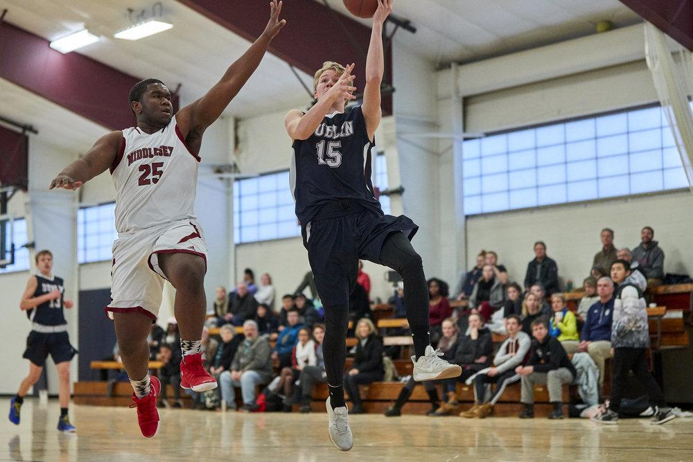 Basketball Vs Middlesex School - February 3, 2018 - 96622.jpg