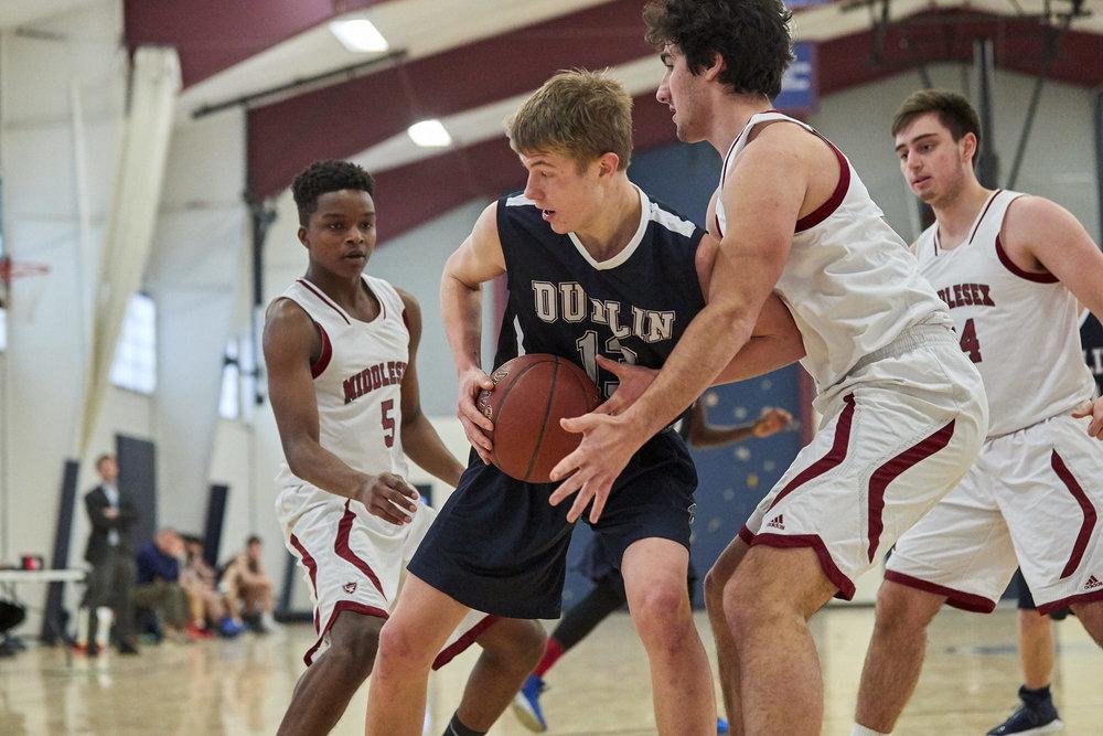 Basketball Vs Middlesex School - February 3, 2018 - 96637.jpg