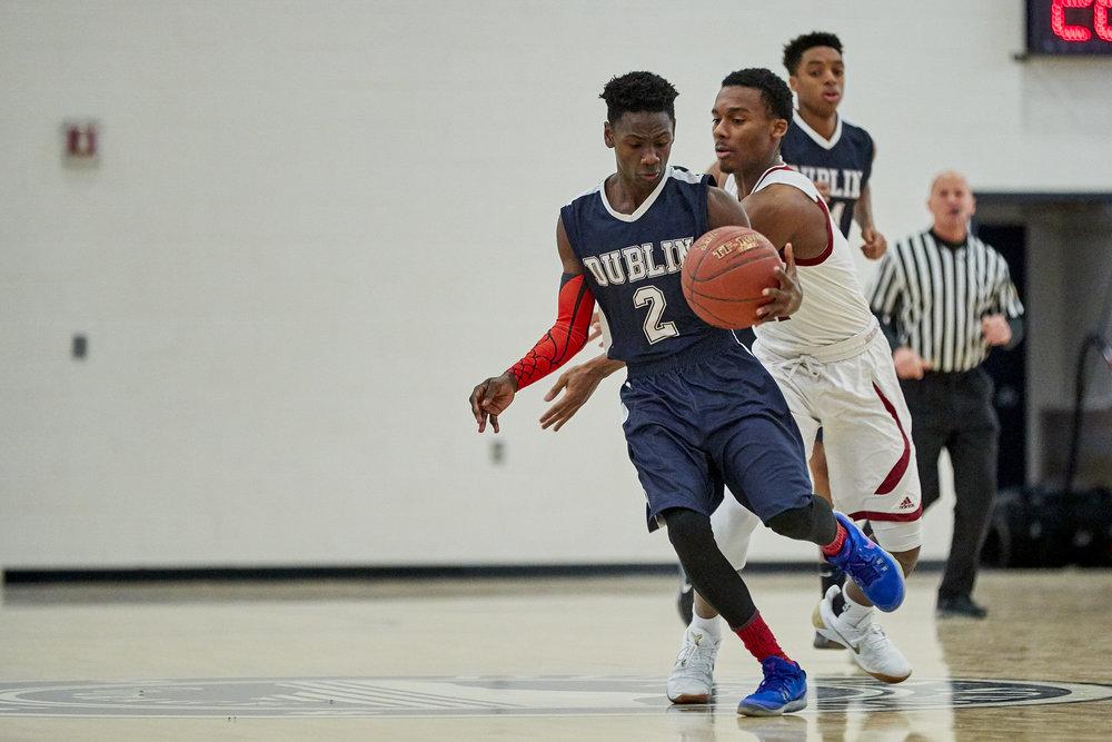 Basketball Vs Middlesex School - February 3, 2018 - 96644.jpg