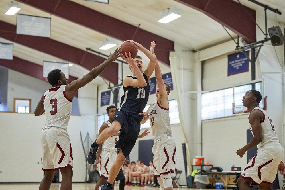 Basketball Vs Middlesex School - February 3, 2018 - 96655.jpg