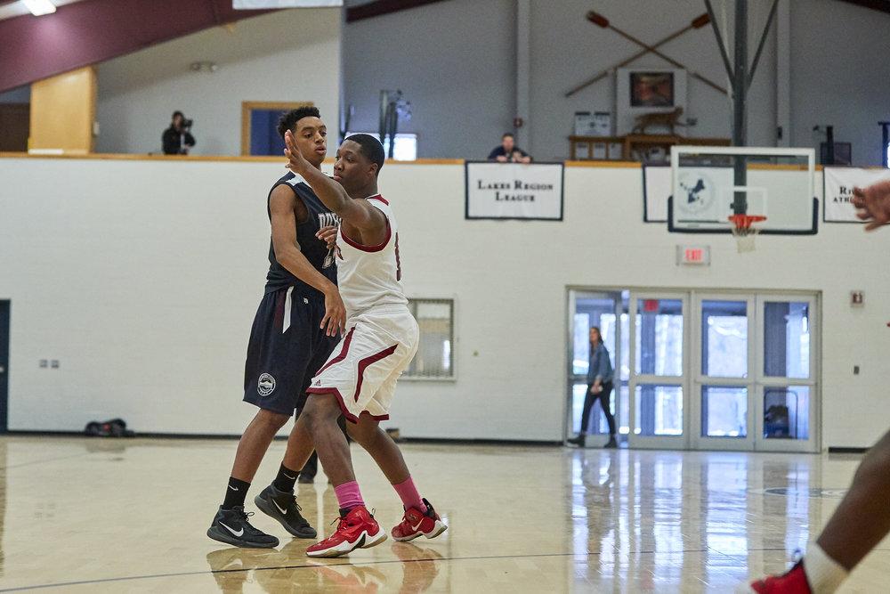 Basketball Vs Middlesex School - February 3, 2018 - 96667.jpg
