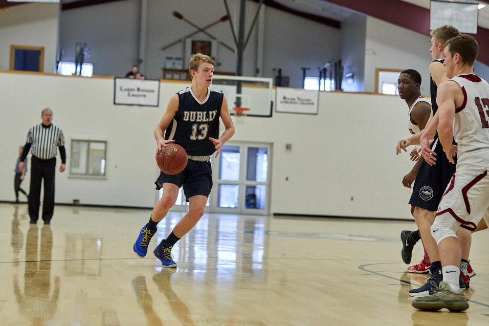 Basketball Vs Middlesex School - February 3, 2018 - 96670.jpg