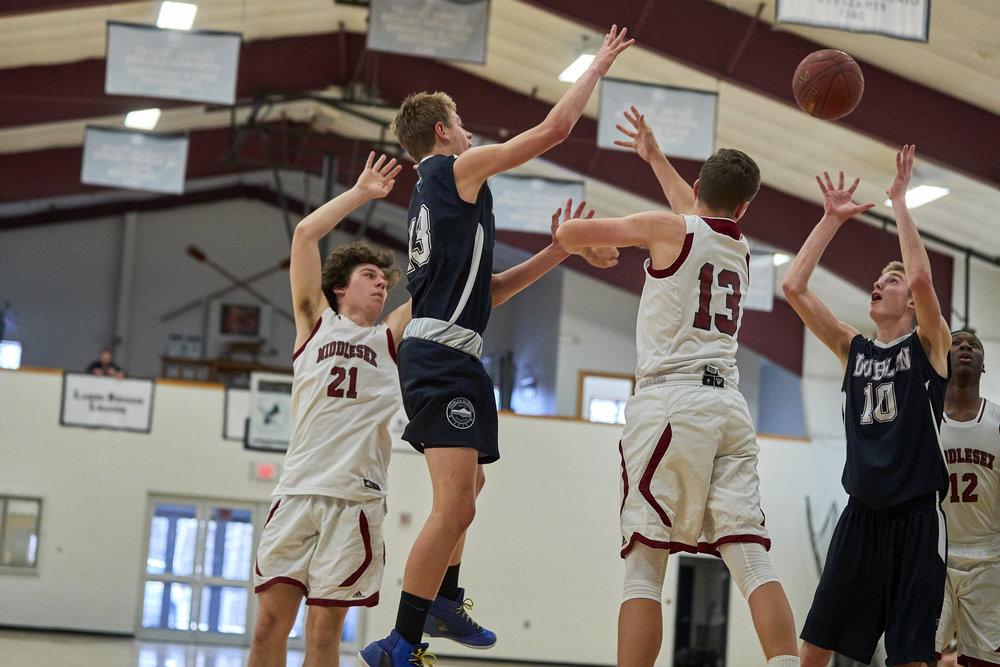 Basketball Vs Middlesex School - February 3, 2018 - 96681.jpg