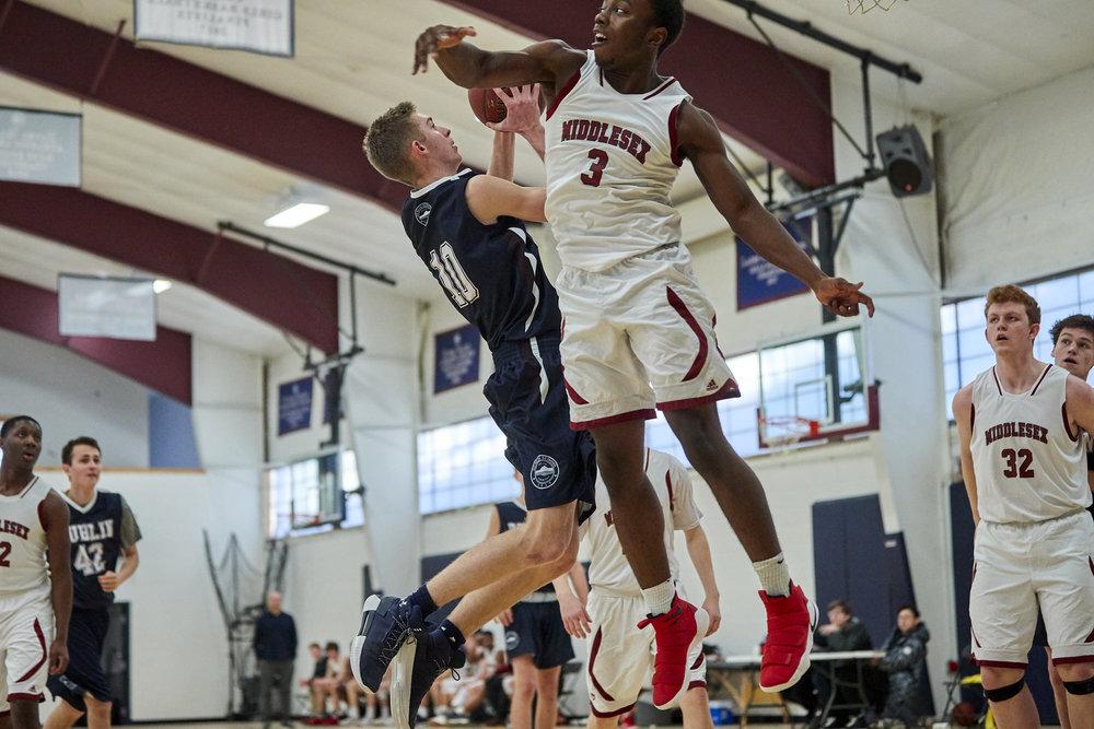 Basketball Vs Middlesex School - February 3, 2018 - 96696.jpg