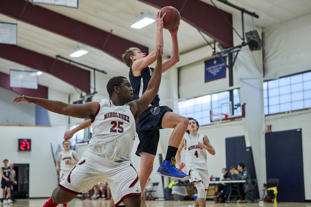 Basketball Vs Middlesex School - February 3, 2018 - 96720.jpg