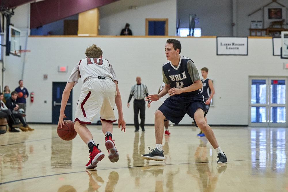 Basketball Vs Middlesex School - February 3, 2018 - 96734.jpg