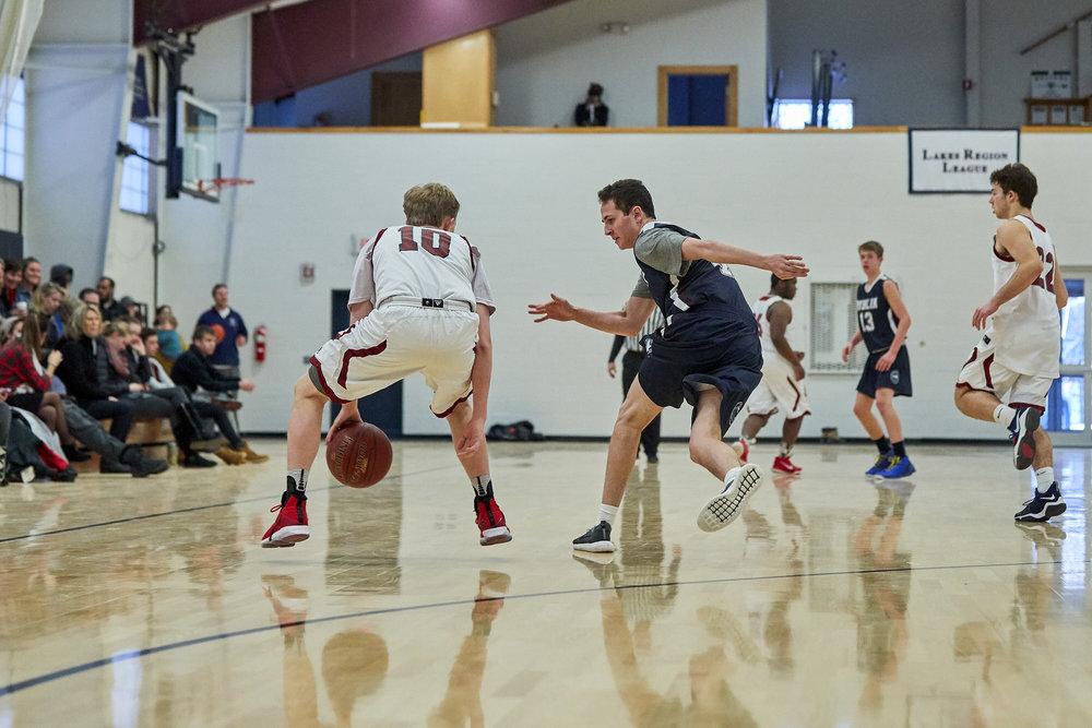 Basketball Vs Middlesex School - February 3, 2018 - 96740.jpg