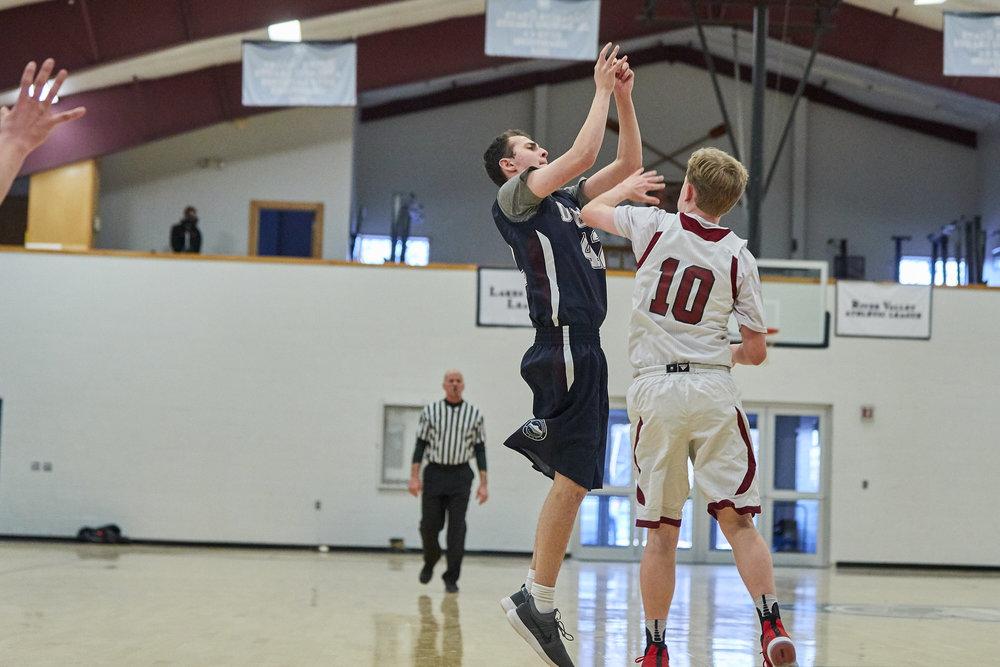 Basketball Vs Middlesex School - February 3, 2018 - 96778.jpg