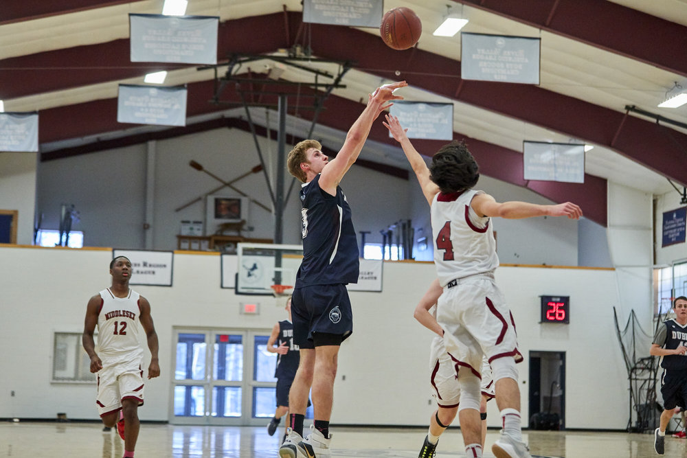 Basketball Vs Middlesex School - February 3, 2018 - 96791.jpg