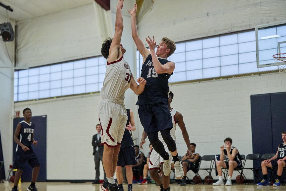 Basketball Vs Middlesex School - February 3, 2018 - 96793.jpg
