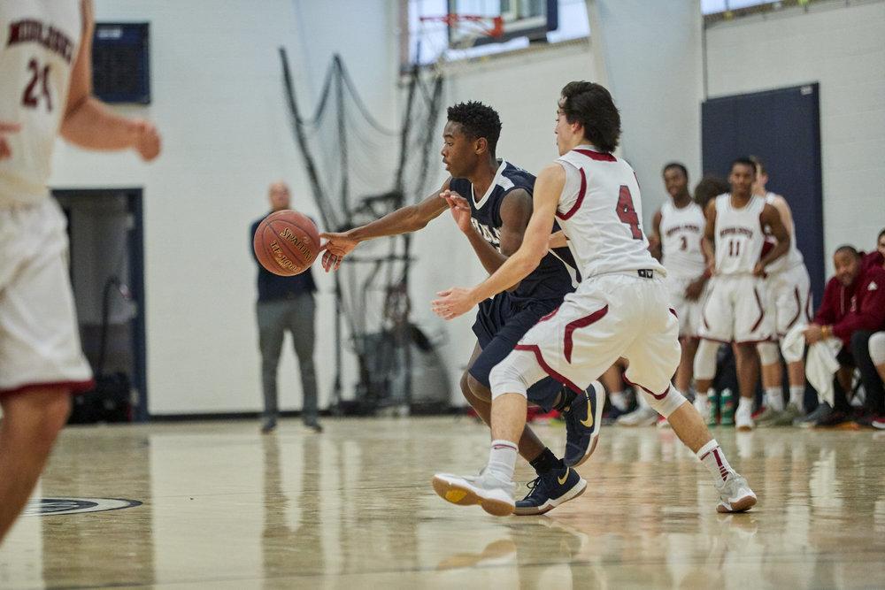 Basketball Vs Middlesex School - February 3, 2018 - 96800.jpg